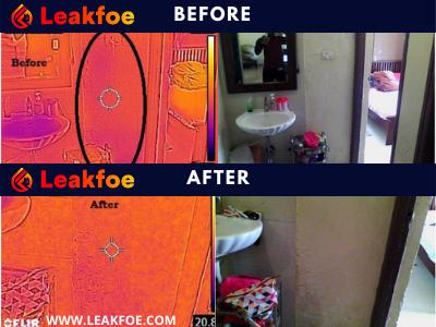 waterproofing-results